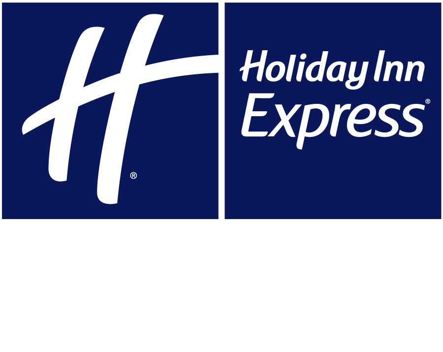 Holiday Inn Express - Bodmin Victoria Junction